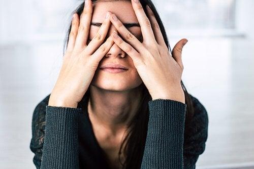 Hvad er stressresponsen præcis?