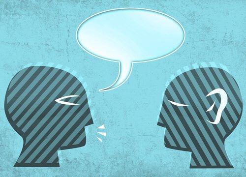 Hvordan man bliver bedre til at diskutere