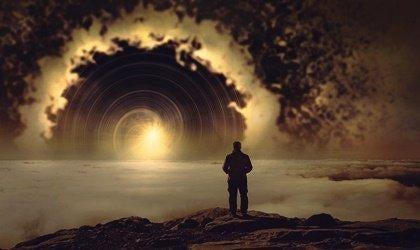 Selvrealisering: Nøglen til menneskeligt potentiale