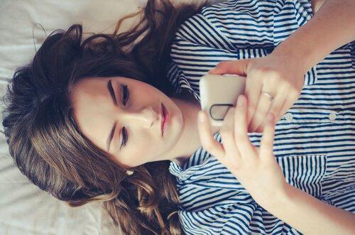 Strategier til at undgå at lide under online dating