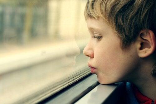 Fordelene ved workshops for forældre til autistiske børn