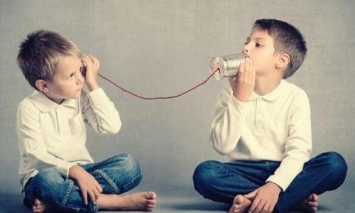 Tre innovative teknikker til at kommunikere bedre
