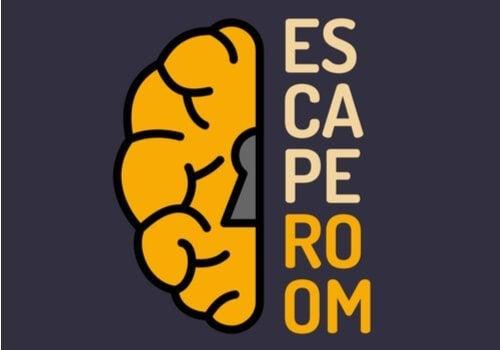 Escape rooms og psykologi