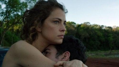 3 film med et stærkt feministisk budskab