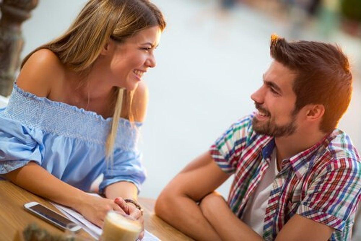 Mænd og forelskelse