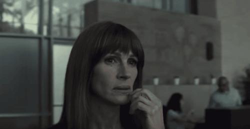 I serien Homecoming hedder Julia Roberts Heidi