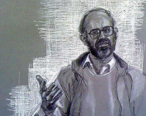 Ignacio Martín-Baró og frigørelsespsykologi