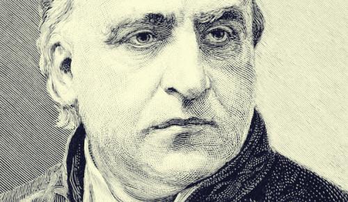 Charcot, en ekstraordinær videnskabsmand