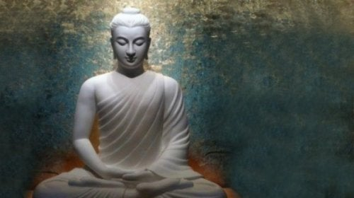 5 tips fra buddhisme til at styre kaos