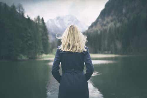 At begrænse muligheder hjælper dig med at træffe bedre beslutninger