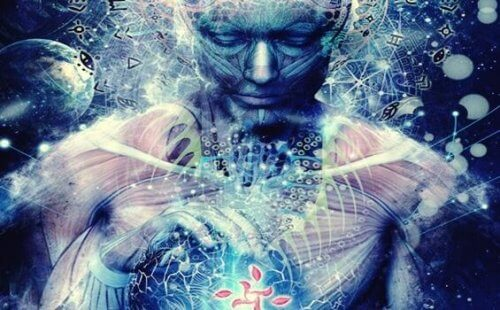 Intelligens og visdom: Fem vigtige forskelle