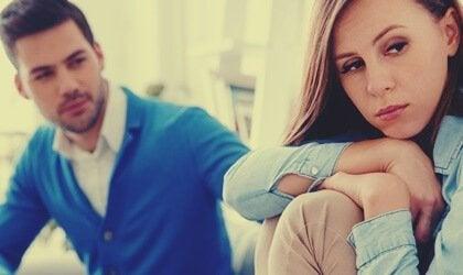Narcissister siger aldrig undskyld
