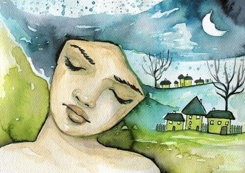 Opdag, oversæt og udtryk de svære følelser