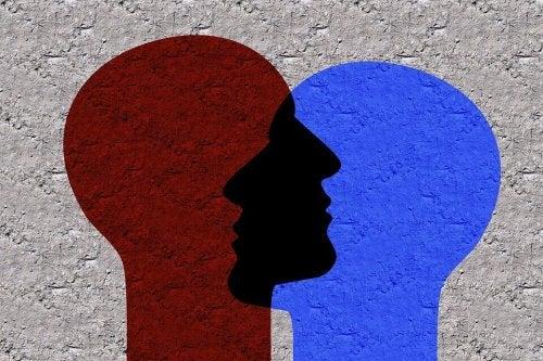 Personlighedstræk: Gordon Allports trækteori