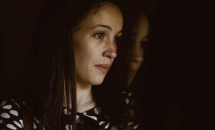 Hvorfor blive i et forhold, hvor du bliver psykologisk misbrugt?