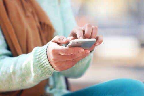 7 råd til at anvende chatgrupper for forældre