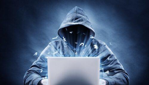 Doxing og faren for at afsløre personlig information