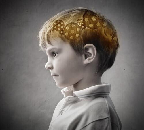 Flynn effekten siger, at børn bliver mere intelligente end deres forældre