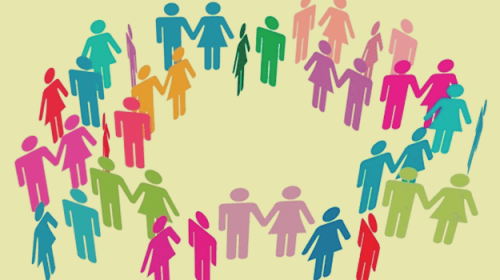 Seksuelt overførte sygdomme: Typer og symptomer