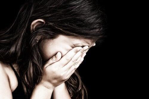 Sygelig sorg hos børn: Hvad er det?