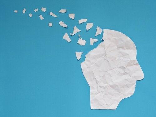 Digital demens: 5 nøgler til at forebygge digital demens