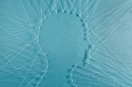 Dorothea Dix og den mentale hygiejnebevægelse