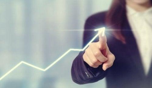 Er din professionelle karriere tilpasset dine livsmål?