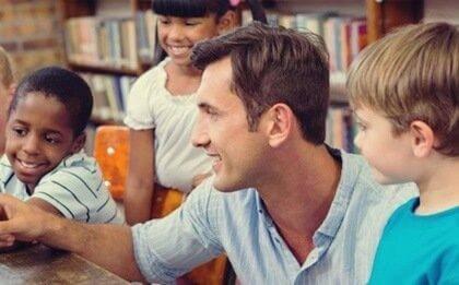 Vigtigheden af følelsesmæssig intelligens hos lærere