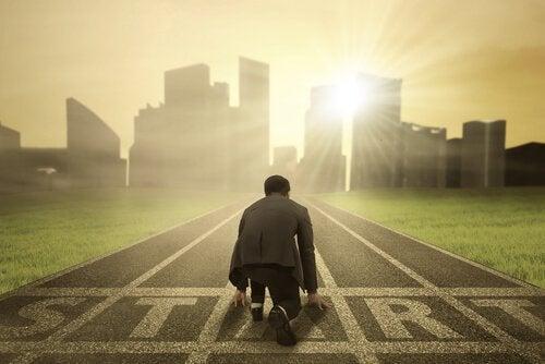 Belønningsbaseret motivation: Prisen for belønninger