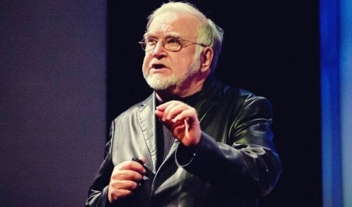 Mihaly Csikszentmihalyi: Optimaloplevelsens psykologi