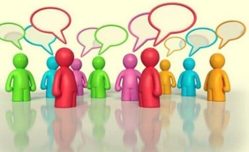 Kurt Lewin: Teori om interpersonelle relationer
