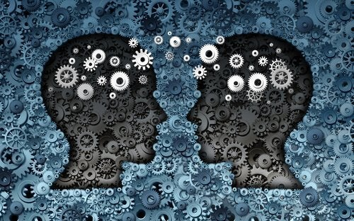 Løsningsfokuseret terapi: Hvordan kan det hjælpe dig?