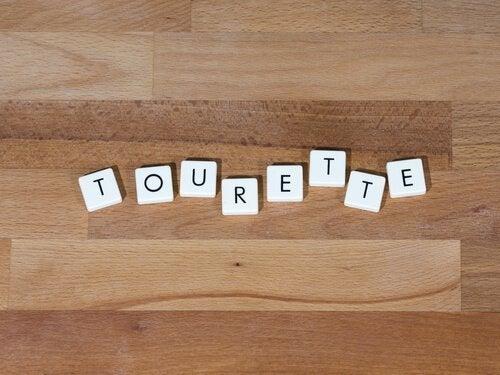 Tourettes syndrom – en besynderlig sygdom?
