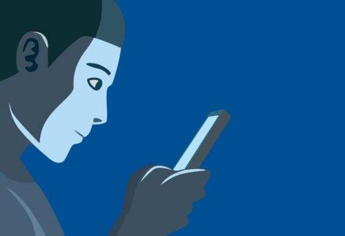Kan man blive afhængig af WhatsApp?