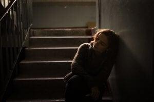 Eksistentielt tomrum: Når livet er meningsløst