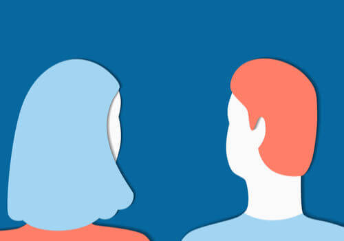 Neurosexisme: De formodede hjerneforskelle mellem køn