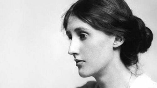 Virginia Woolf: En historie om et stille traume