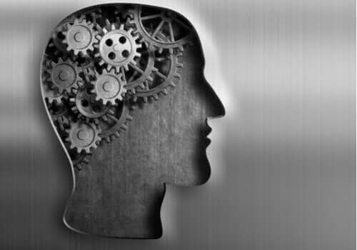 Theodor Reik og ikke-medicinsk psykoanalyse