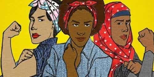8. Marts: Hvorfor demonstrerer kvinder på denne dag?