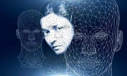 Samvittighed og bevidsthed: Er de ens?