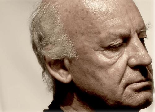 Eduardo Galeano ser trist ud
