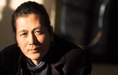 Byung-Chul Han og nøglekoncepter i hans arbejde