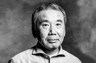 Haruki Murakami: En japansk bestseller forfatter
