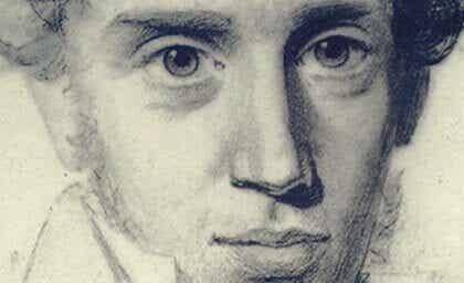 Søren Kierkegaard: Biografi af eksistentialismens fader