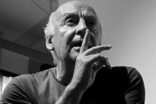 Eduardo Galeano: Biografi af en libertarianer