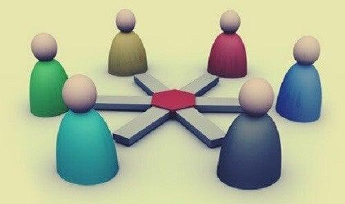 5 gode tips til at lede grupper og hold