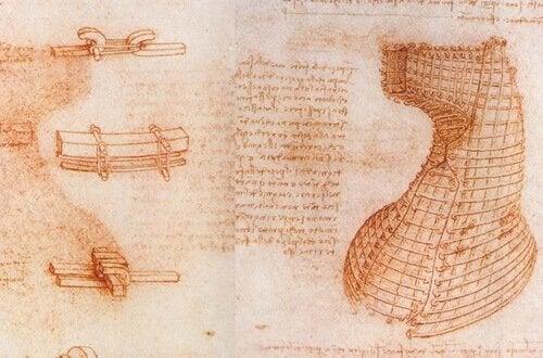 Sforza hesten