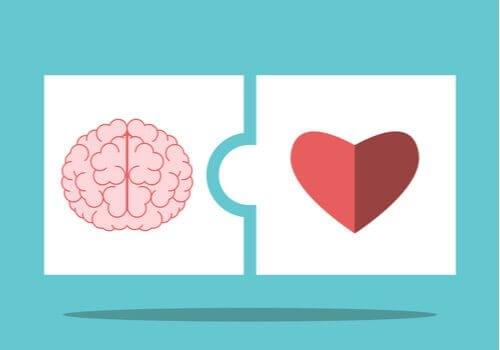 Salovey og Meyers følelsesmæssige intelligensteori