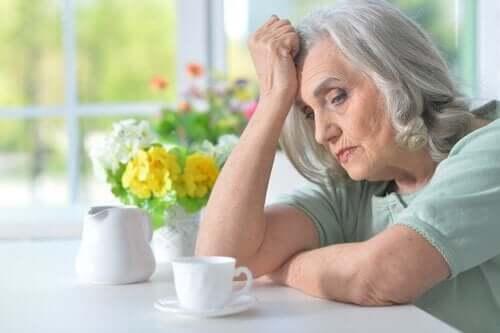 Hvordan søvnlidelser påvirker neurodegenerative sygdomme