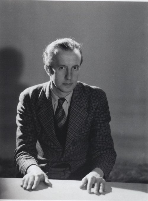 billede af Éluard
